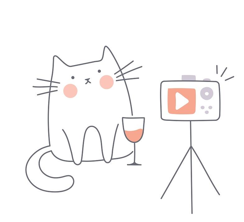 Vin et spiritueux : quel ROI pour une campagne d'influence sur les réseaux sociaux ?