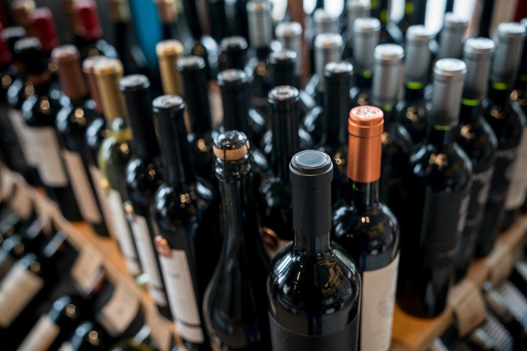 4 erreurs à éviter pour vendre du vin en ligne