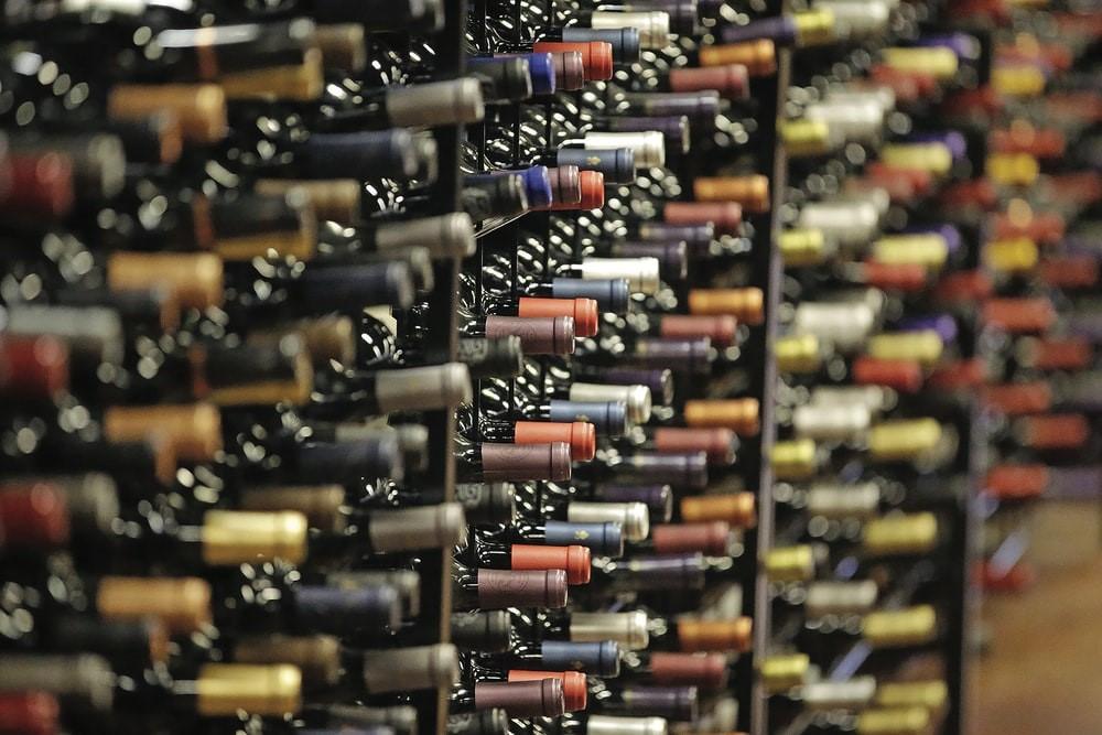 Comme un bon vin, un site internet se bonifie-t-il avec le temps?