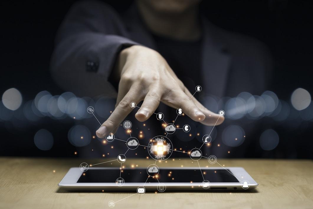 Utiliser le digital dans sa stratégie de communication au service de son business