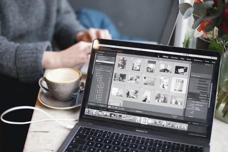 3 outils gratuits pour retoucher vos photos et créer vos visuels